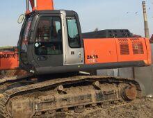 二手日立ZX330挖掘机