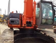 二手日立ZX270挖掘機