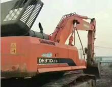 斗山370-9